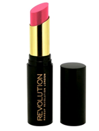 Makeup Revolution Lipstick Want To Leave?