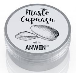 ANWEN Masło Cupuacu 40ml