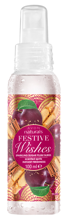 AVON Mgiełka do ciała Festive Wishes Sparkling Sugar Plum Fairies 100ml