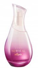 AVON woda perfumowana SURREAL UTOPIA 75ml