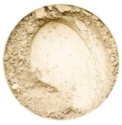 Annabelle Minerals - Mineralny podkład kryjący Golden Medium 4g