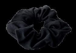 Anwen Scrunchie Bawełniana gumka do włosów