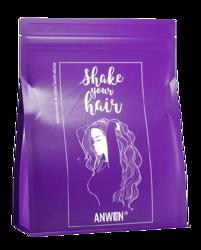 Anwen Shake Your Hair suplement diety opakowanie uzupełniające 360g