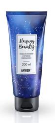 Anwen Sleeping Beauty Odżywka całonocna do włosów o wysokiej porowatości 200ml