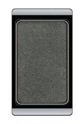 ArtDeco Pojedynczy cień magnetyczny 03 0,8g