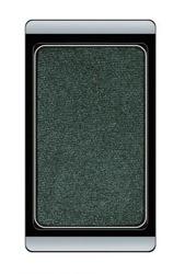 ArtDeco Pojedynczy cień magnetyczny 265 0,8g