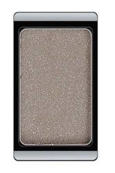 ArtDeco Pojedynczy cień magnetyczny 350 0,8g