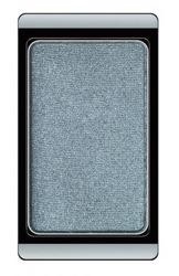 ArtDeco Pojedynczy cień magnetyczny 69A 0,8g