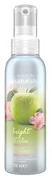 Avon Mgiełka zapachowa Apple Blossom 100ml