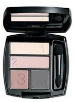Avon PERFECT WEAR Paleta cieni do powiek NEARLY NAKED