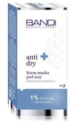 BANDI Anti Dry krem-maska pod oczy 1% 15ml
