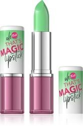 BELL Oh That's Magic Lipstick Pomadka do ust zmieniająca kolor 003