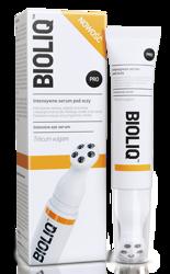 BIOLIQ PRO Intensywne serum pod oczy 15ml
