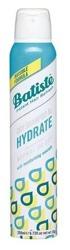 Batiste Dry Shampoo Hydrate 200ml