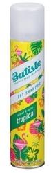 Batiste Dry Shampoo Tropical Suchy szampon DUŻY 400ml