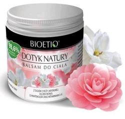 Bioetiq Balsam Do Ciała Dotyk Natury 50 ml