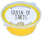 Bomb Cosmetics Wosk zapachowy QUEEN OF TARTS 35g