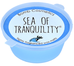 Bomb Cosmetics Wosk zapachowy SEA OF TRANQUILITY 35g