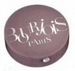 Bourjois Eyeshadow - Wypiekany cień do powiek 08 Noctam brune 1,7g
