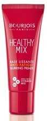 Bourjois Healthy Mix Anti-Fatigue Rozświetlająca baza pod makijaż 20ml