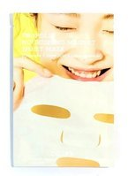 COSRX Propolis Nourishing Magnet Sheet Mask Maska w płachcie z ekstraktem z propolisu 21ml