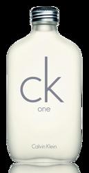 Calvin Klein CK One EDT Unisex  Woda toaletowa 200 ml