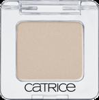 Catrice Absolute Eye Colour cień do powiek - 340 Ooops…Nude Did it again!