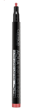 Catrice Aqua INK Lipliner Konturówka do ust 070 Rosewood flair 1ml