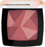 Catrice BLUSH BOX Glowing+Multicolour Róż do policzków 020