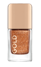 Catrice GOLD EFFECT Lakier do paznokci 05 Magnificent Feast 10,5ml