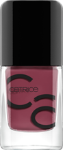 Catrice ICONails Gel Lakier do paznokci 101 10,5ml