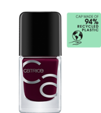 Catrice ICONails Gel Lakier do paznokci 36 10,5ml