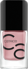 Catrice ICONails Gel Lakier do paznokci 88 10,5ml
