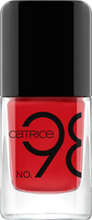 Catrice ICONails Gel Lakier do paznokci 98 10,5ml
