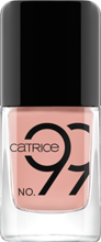 Catrice ICONails Gel Lakier do paznokci 99 10,5ml