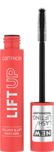 Catrice LIFT UP Volume&Lift Mascara Pogrubiający tusz do rzęs 11ml