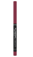 Catrice Plumping Lip Liner Konturówka do ust 090 the wild one