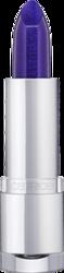 Catrice Prisma Chrome Metaliczna pomadka do ust 040