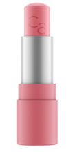 Catrice Sheer BEAUTIFYING Lip balm Balsam do ust 010 4,5g
