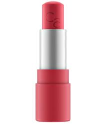 Catrice Sheer BEAUTIFYING Lip balm Balsam do ust 030 4,5g