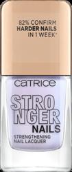 Catrice Stronger Nails Wzmacniający lakier do paznokci 03 10,5ml