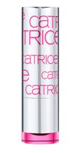 Catrice Ultimate Lip Glow One Shade Fits All  - Pielęgnująca pomadka do ust