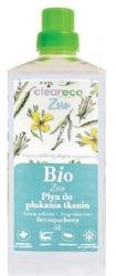 CleanEco Bio Zero Płyn do płukania tkanin BEZZAPACHOWY 1000ml