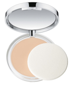 Clinique Almost Powder Makeup SPF15 Puder 01 Fair 10g