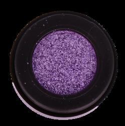 Constance Carroll Turbo Eyeshadow Chrome Pigment do powiek 01