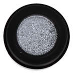 Constance Carroll Turbo Eyeshadow Chrome Pigment do powiek 03