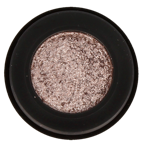 Constance Carroll Turbo Eyeshadow Chrome Pigment do powiek 05
