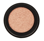 Constance Carroll Turbo Highlighter Rozświetlacz 01
