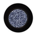 Constance Carroll Turbo pigment Eyeshadow Pigment do powiek 24
