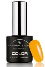 Cosmetics Zone lakier 293 Papaya Maya